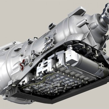 How-Much-Does-A-Transmission-Rebuild-Cost